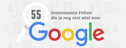 55-google-feiten