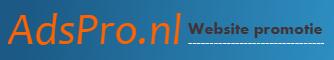 Adspro-nl