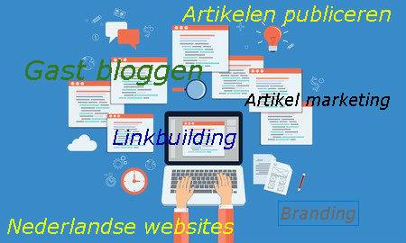 digi-kring-branding