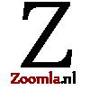 zoomla-nl