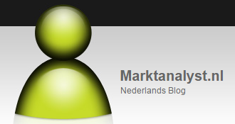 marktanalyst-nl