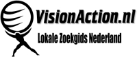 visionaction-nl