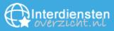 internetdiensten-overzicht-nl