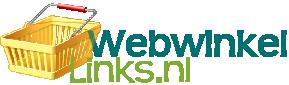 webwinkel-links-nl