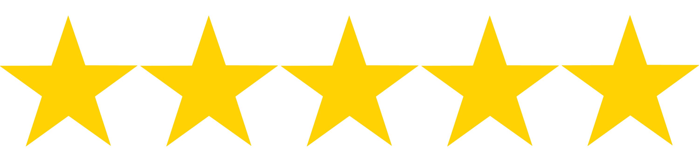 5-sterren-linkbuilding